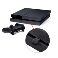 Wireless Adapter For PS4 Bluetooth, Gamepad Game Controller Console Headphone USB Dongle