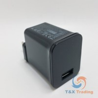 Tablet USB Wall Charger Adapter