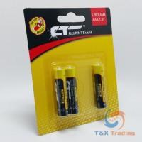 Alkaline - AAA Batteries