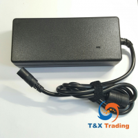 90W Laptop Universal Charger