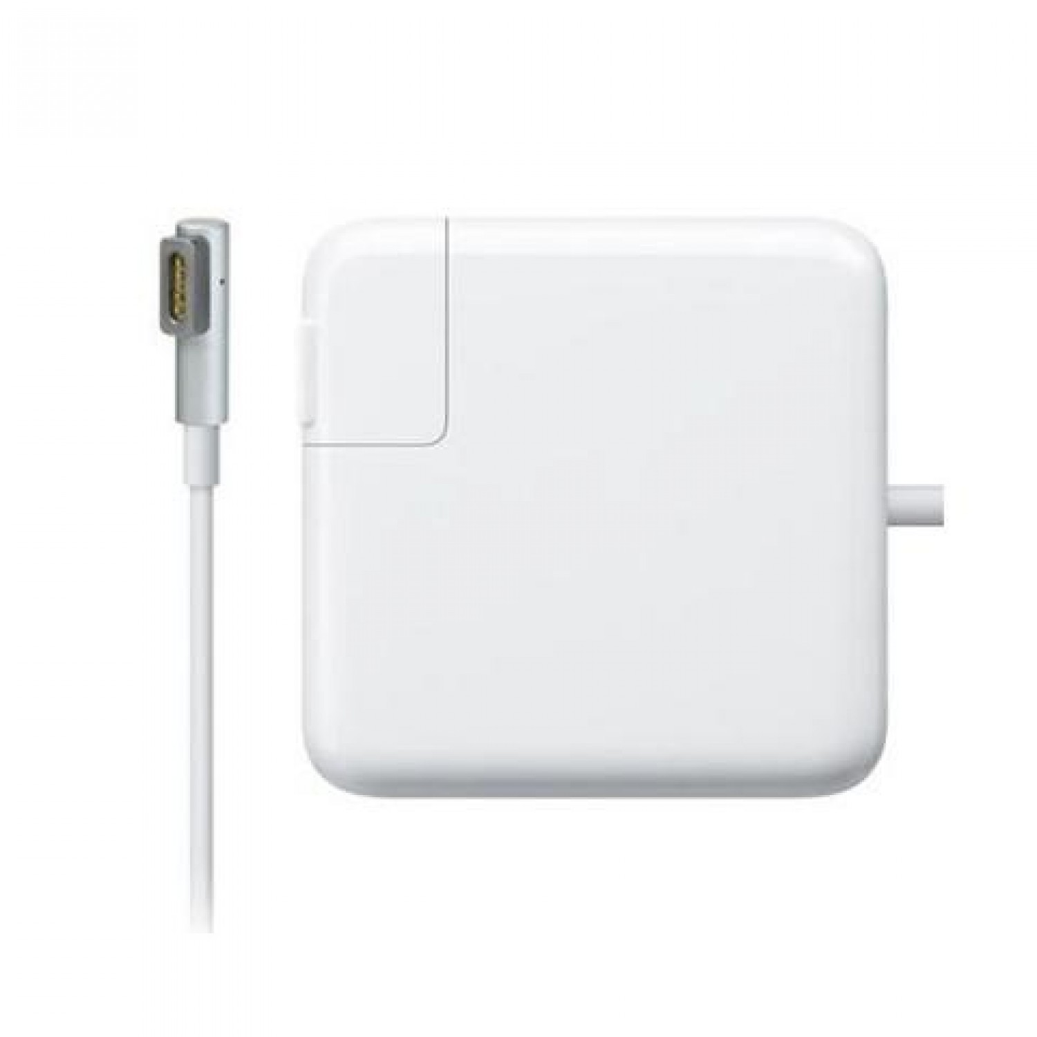MagSafe Power Charger Adapter for Apple MacBook