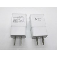 Fast Charger Wall Adapter for Samsung