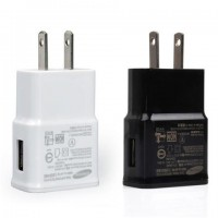 Wall Adapter - Regular for Samsung