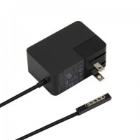 Charger for Microsoft Surface Pro / RT / 2