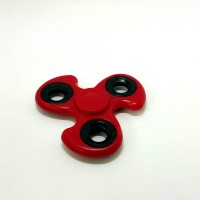 Fidget Spinner for Focus (Mixed Colors)