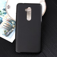 Alcatel 7 - Silicone Phone Case