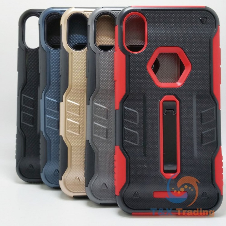 Case Samsung Galaxy J5 Kick Stand Series Merah Daftar Update Harga Peonia Transparent Acrylic Hybrid J7 Prime On7 Tg Robottransformer Ironman Limited Red Source Apple Iphone X Project