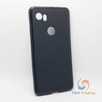 Google Pixel 2 XL - Silicone Phone Case