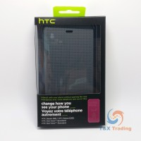 HTC Desire 626 - Dot View Case