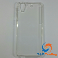 HTC Desire 626 - Silicone Phone Case