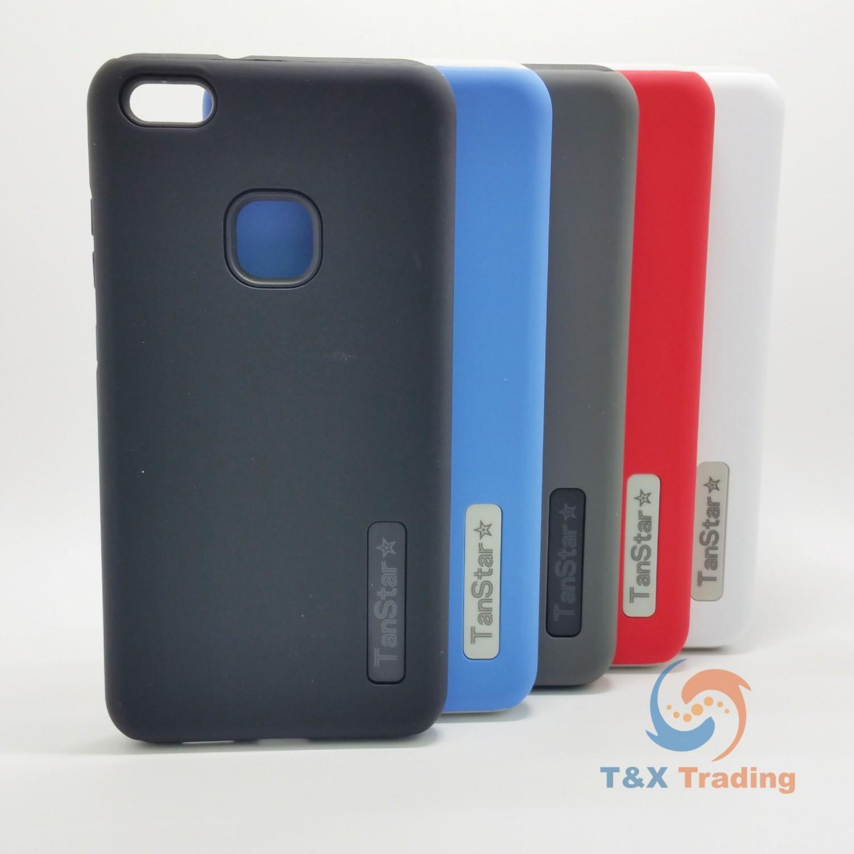 TanStar  Cases