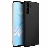 HuaWei P30 Pro - Silicone Phone Case