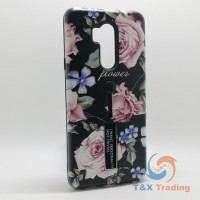 LG G7 - I Want Personality Not Trivial Case with Kickstand