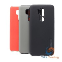 LG G7  - TanStar Slim Sleek Dual-Layered Case