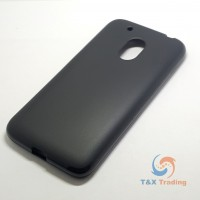 Motorola Moto X Play - Silicone Phone Case