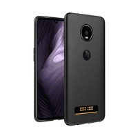 Motorola Moto Z4 Play - Silicone Phone Case