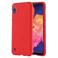 Samsung A10 / M10 - Soft Feeling Jelly Case