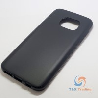 Samsung Galaxy S7 - Silicone Phone Case