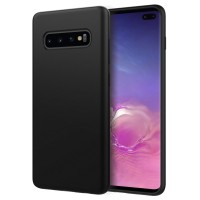 Samsung Galaxy S10 Plus - Silicone Phone Case