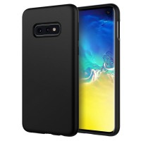 Samsung Galaxy S10e - Silicone Phone Case