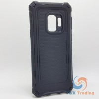 Samsung Galaxy S9 - Shockproof Soft Silicone Case