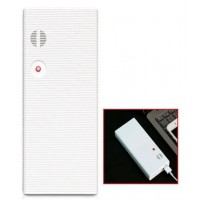 Remax - Power Bank Dot Series 10000mah RPP-88