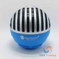 NewRixing NR-1014 - Bluetooth Speaker