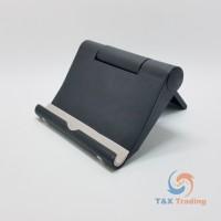 Universal Stents - Multi functional Bracket Phone / Tablet Holder
