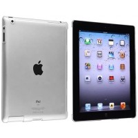 Apple iPad 2 / 3 / 4 Hard Case