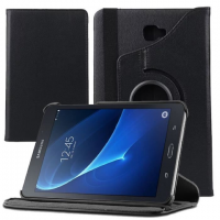 "Samsung Galaxy Tab A 10.1"" 2016 - 360 Leather Case"