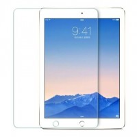 Apple iPad Air 1 / 2 / 5th / 6th / Pro 9.7 Tempered Glass Screen Protector