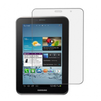 "Samsung Galaxy Tab 2 7"" Screen Guard Screen Protector"