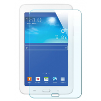 "Samsung Galaxy Tab 3 7"" T210 Tempered Glass Screen Protector"