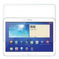 "Samsung Galaxy Tab 3 10.1"" Tempered Glass Screen Protector (P5210)"