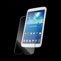 Samsung Galaxy Tab 3 8 T310 Tempered Glass Screen Protector