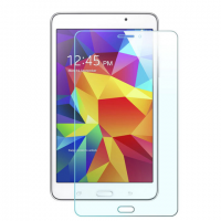 "Samsung Galaxy Tab 4 7"" Screen Guard Screen Protector"