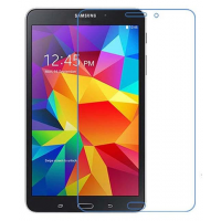 "Samsung Galaxy Tab 4 8"" Screen Guard Screen Protector"