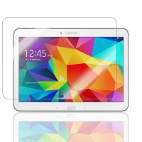 Samsung Galaxy Tab 4 10.1 T530 Tempered Glass Screen Protector