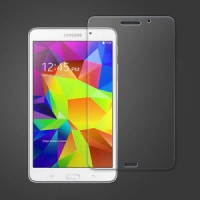 Samsung Galaxy Tab 4 7 T230 Tempered Glass Screen Protector