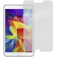 "Samsung Galaxy Tab 4 8"" T330 Tempered Glass Screen Protector"