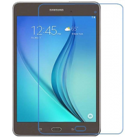 "Samsung Galaxy Tab A 10.1"" Tempered Glass Screen Protector (T580)"