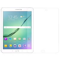 "Samsung Galaxy Tab A 9.7"" Tempered Glass Screen Protector (T550)"