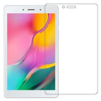 "Samsung Galaxy Tab A 8.0"" (T290) (2019) Tempered Glass Screen Protector"