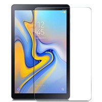 "Samsung Galaxy Tab A 8.0"" (T387) (2018) Tempered Glass Screen Protector"