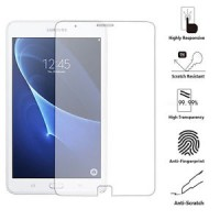 "Samsung Galaxy Tab A 7"" Tempered Glass Screen Protector (T280)"