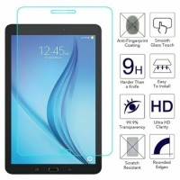 "Samsung Galaxy Tab E 8"" Tempered Glass Screen Protector (T377)"