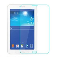 Samsung Galaxy Tab E Lite Tempered Glass Screen Protector (T113)
