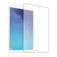 Samsung Galaxy Tab E 9.6 Tempered Glass Screen Protector (T560)