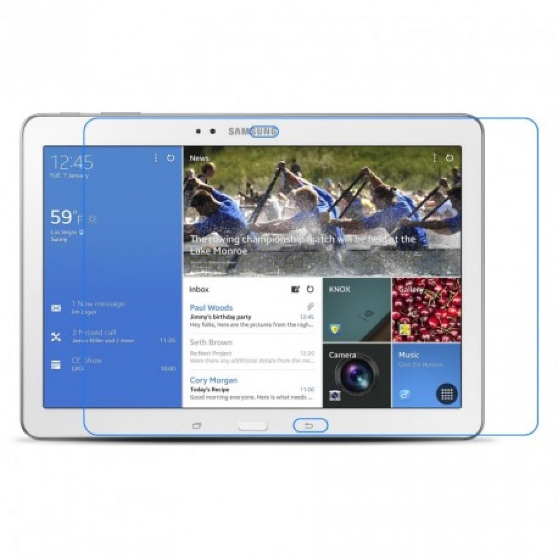 NEW HIKARU Anti Gores Anti Glare Samsung Galaxy Mega 2 (G750) - Clear.