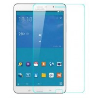 Samsung Galaxy Tab Pro 8.4 Tempered Glass Screen Protector (T320)